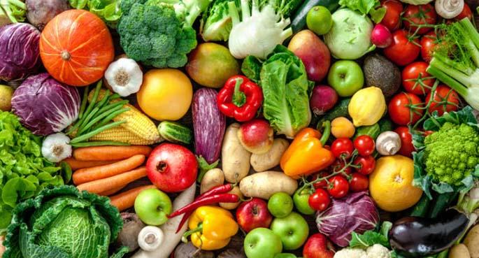 Vegan Beslenmenin 1 Yıl İçinde Vücudumuza Etkileri