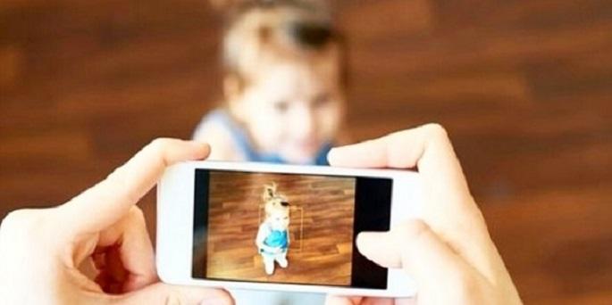 Çocuk İstismarı Nedir? Önleme Yöntemleri Nelerdir?