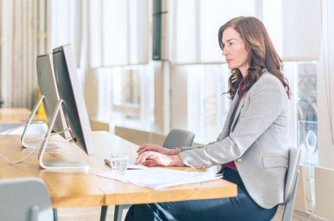 Masa Başında Çalışanların Yaşadığı 5 Sorun ve Çözümü