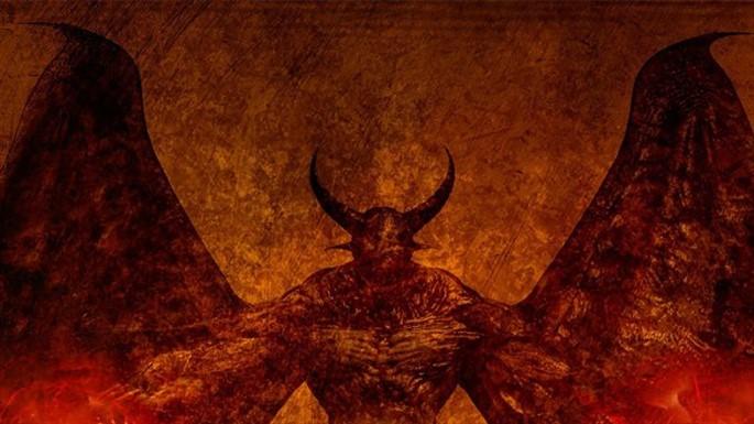 Şeytan'ın Sayısı Kaçtır?