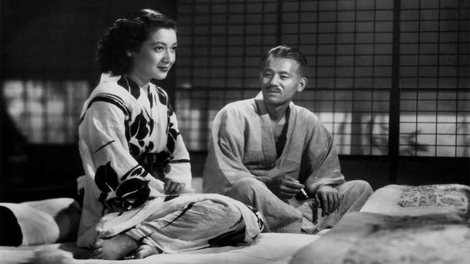 BBC Culture'a Göre Dünya Sinemasının İngilizce Olmayan En İyi 100 Filmi