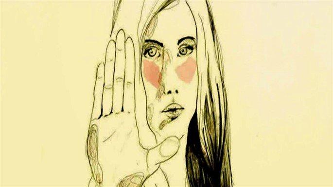 25 Kasım, Kadına Yönelik Şiddetin Yok Edilmesi İçin Uluslararası Mücadele Günü