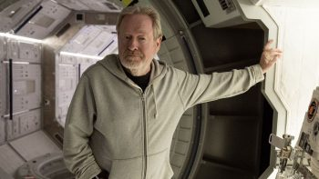 ridley-scott-explains-why-hell-never-make-a-superhero-movie-and-says-todays-cinema-is-bad-social
