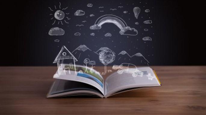 İyi Bir Romanın Sizde Yaratacağı Muhtemel 9 Etki