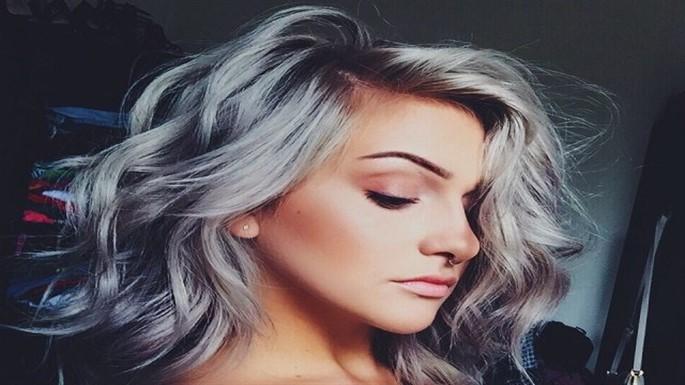 2019'da Mutlaka Denenmesi Gereken 7 Saç Rengi