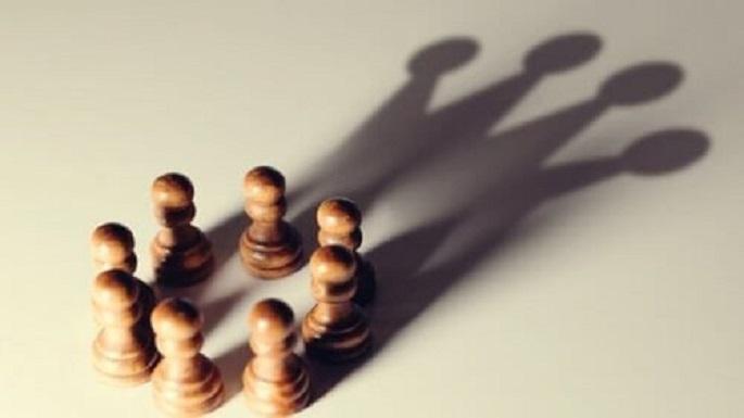 Öngörü Ve Ön Yargı Arasındaki Temel Farklar Nelerdir?