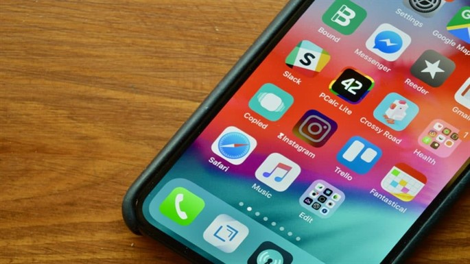 Android Mi Yoksa İOS Mu? Hangisi Daha İyi?