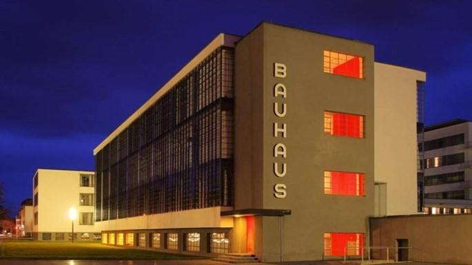 Bauhaus Akımı Nedir? Bauhaus Yaşamımızda Neleri Değiştirdi?