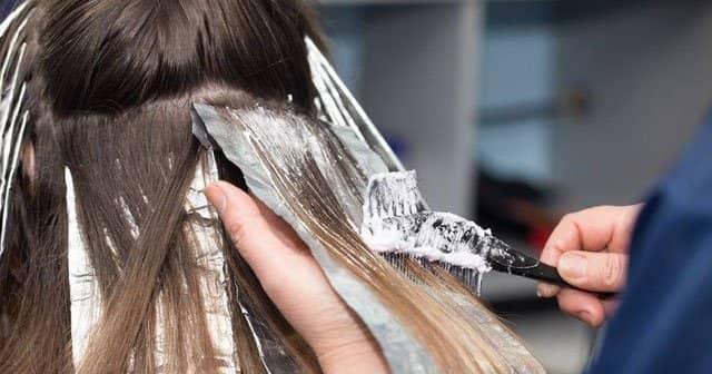 Gelin Saçı Yaptırırken Nelere Dikkat Etmelisiniz?