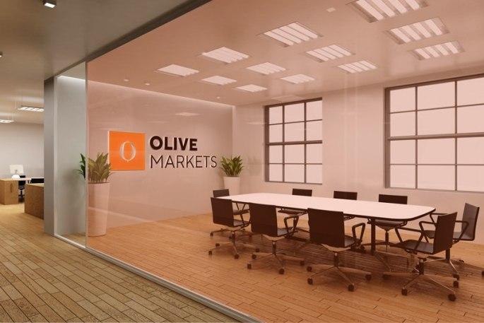 Olive Markets Forex Şirketi Hakkında Tüm Detaylar!