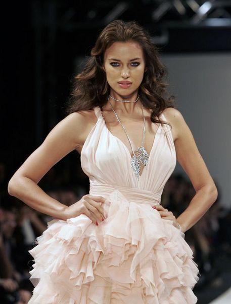 Irina-shayk-2012-11