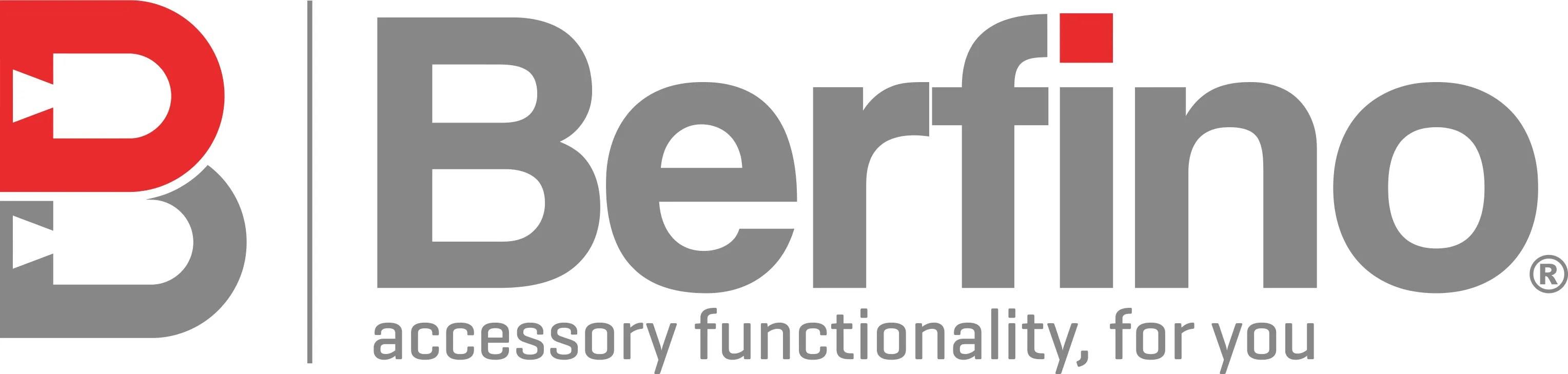 berfino_logo1