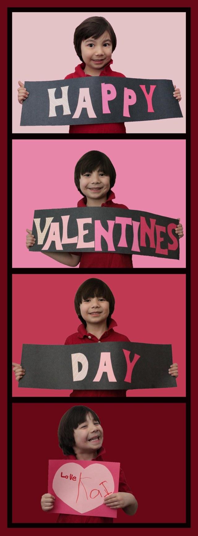 Happy V Day final