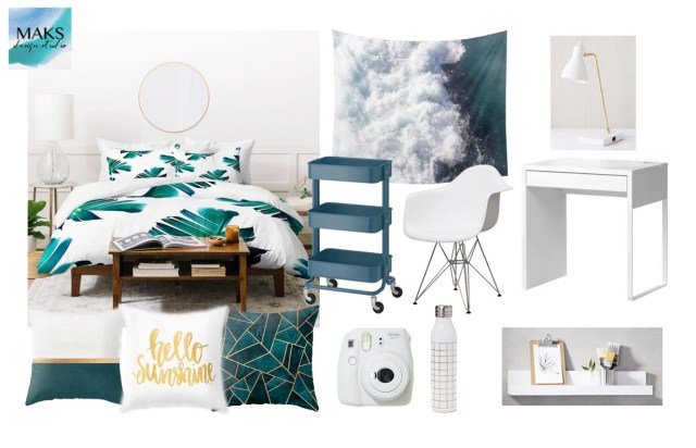 Dorm Room 2 (1)