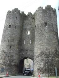 St Laurnets Gate 3