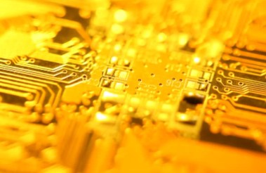 Printed Circuit Board (PCB) Layout - MAKS Inc  - Innovative