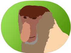 Nosaczmoji_logo