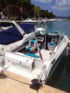 boat-sale-mallorca-dozi-ragazza-6