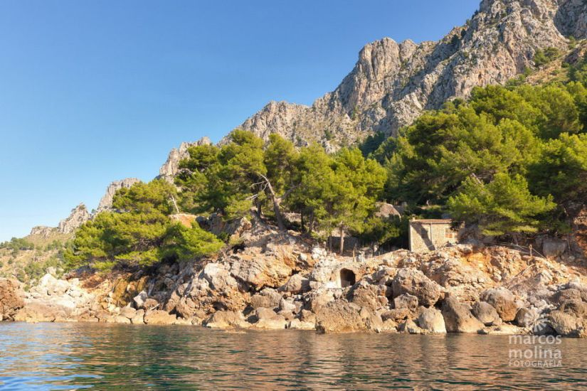 Sa Costera - Mallorca