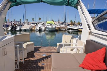 boat-sale-rodman-spirit-port-soller-5
