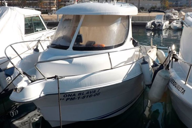 quicksilver-630-pilothouse-boat-sale-port-soller-mallorca-2