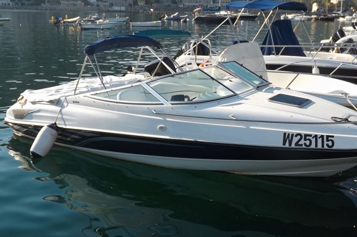 viper-v203-sports-boat-sale-port-soller-2