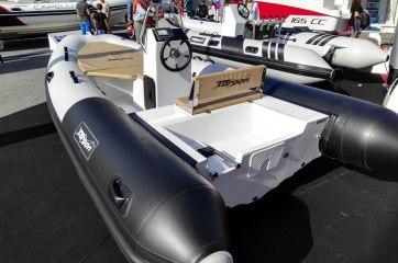 boat-sale-mallorca-tarpon-470-port-soller-03