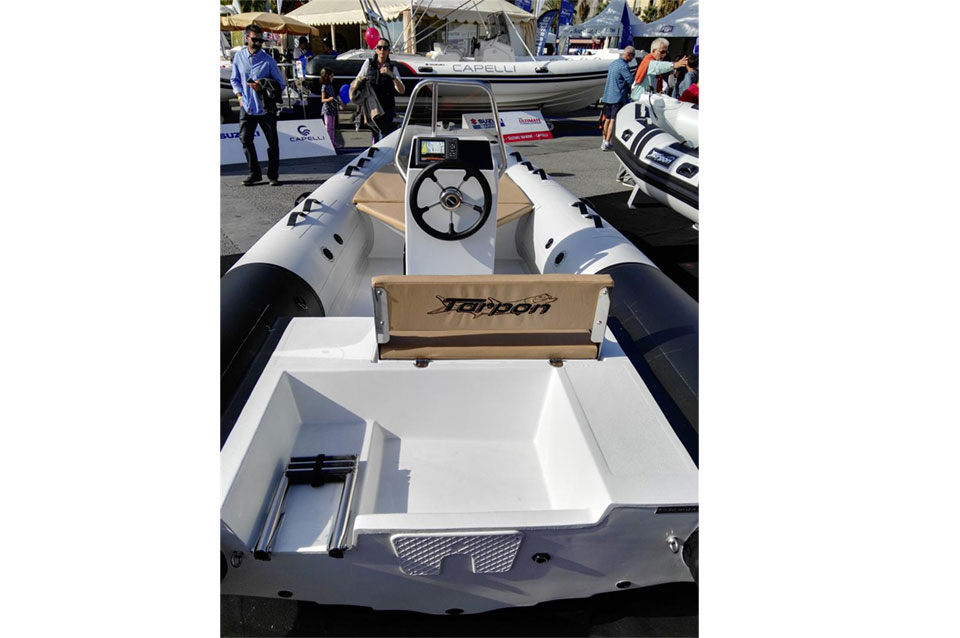 boat-sale-mallorca-tarpon-470-port-soller-04