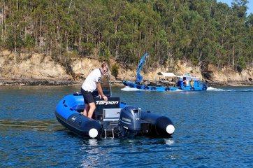 boat-sale-mallorca-tarpon-590-port-soller-03