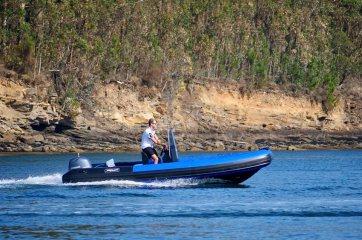 boat-sale-mallorca-tarpon-590-port-soller-04
