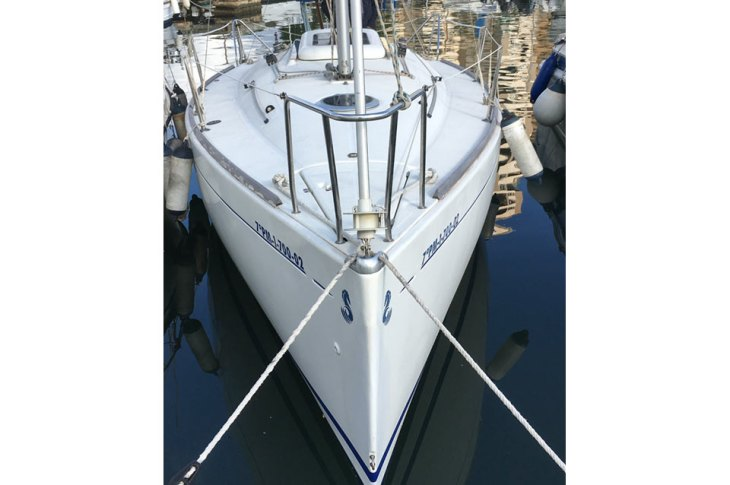 sailing-boat-for-sale-port-soller-beneteau-first-02