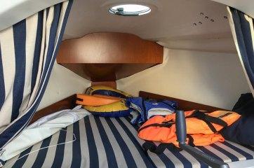 sailing-boat-for-sale-port-soller-beneteau-first-04