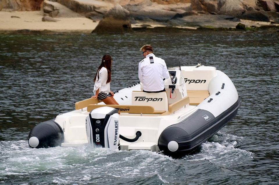 rib-tarpon-790-boat-charter-port-soller-maksyboats