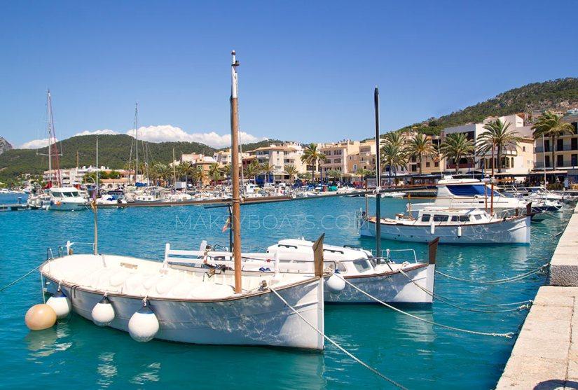 port-andratx-mallorca-boat-hire