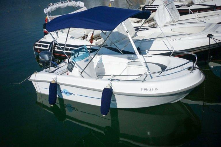 barco-sin-licencia-pollensa-yamaha-quasar-001