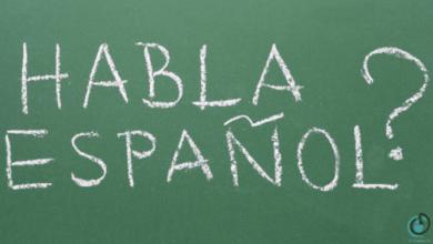 قنوات لتعلم اللغه الاسبانيه