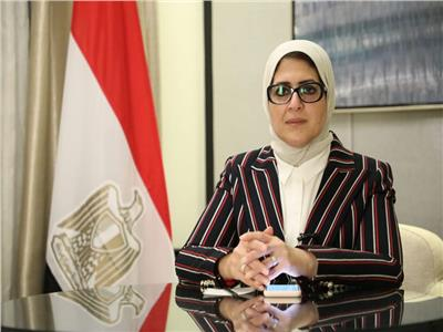 مصر الأعلى في نسبة الشفاء من كورونا ؟