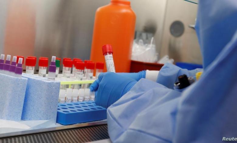 إنتاج لقاح واعد ضد فيروس كورونا