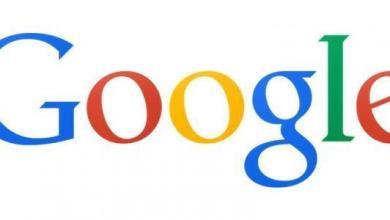 تحديث جوجل