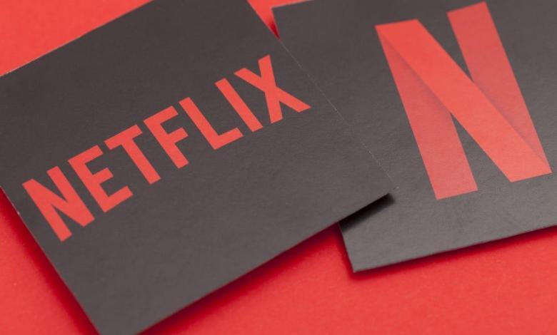 كيف تقفل ملفك الشخصى فى Netflix