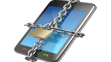 إحمى هاتفك الأندرويد من خطر التجسس