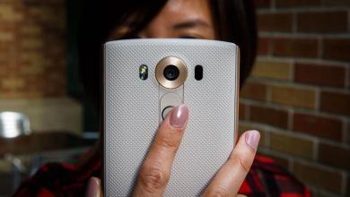 حماية كاميرا هاتفك من التجسس