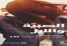 Photo of رواية الصبية والليل غيوم ميسو PDF