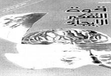 Photo of كتاب قوة التفكير الإيجابي نورمان فينسينت بيل PDF