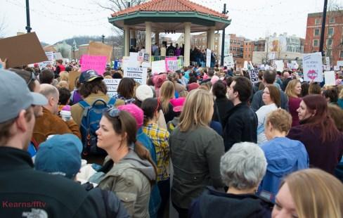 2017-jan-womens-march-cin-82-of-115