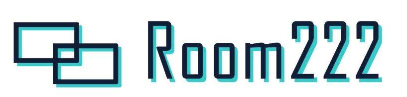 Room222