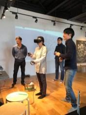 STEMCAMP-VR1