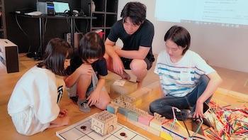 STEM CAMP-535