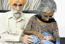 72-year-old-gives-birth