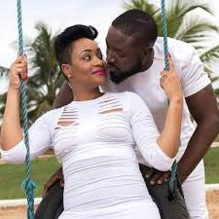 elikem-kurmodzie-and-pokello
